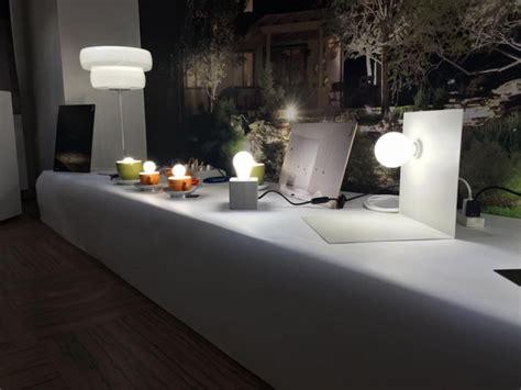 Acmei Illuminazione Produzione Lade E Apparecchi Per Illuminazione Vesoi