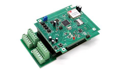 Consumer Electronics PCBA   Consumer electronics, Electronics, Electronic products