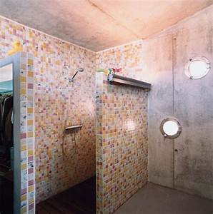Kleine Moderne Badezimmer : kleines bad einrichten 50 vorschl ge daf r ~ Sanjose-hotels-ca.com Haus und Dekorationen
