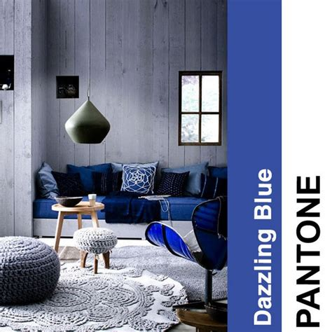 home designer interiors 2014 2014 fashion color trends by pantone
