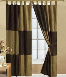 curtains for livingroom living room modern curtain ideas for living room 01