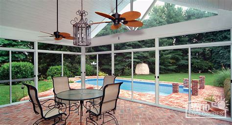 screen room screened in porch designs pictures patio