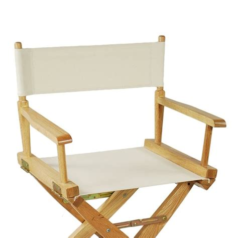 1000 images about director chairs on