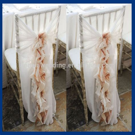 ch001e sale cheap fancy curly willow ivory and