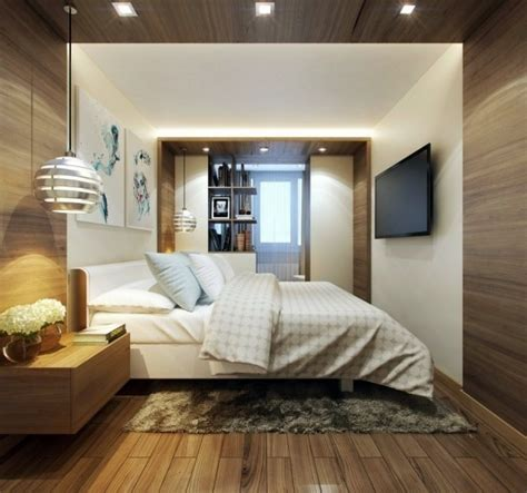 Kleines Gästezimmer Gestalten by Small Bedroom Modern Design Designer Solutions