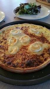 Magimix Cook Expert Ou Thermomix : 103 best images about recette magimix cook expert and co ~ Melissatoandfro.com Idées de Décoration