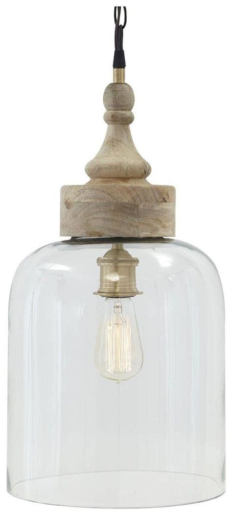 ideas  farmhouse pendant lighting  pinterest farmhouse kitchen lighting