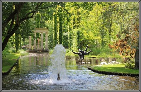 Garten Und Landschaftsbau Hamm by Weber Garten Und Landschaftsbau Hamm Garten House Und