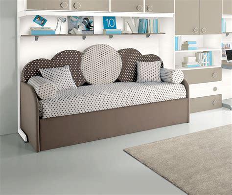 cuscini prezzi cuscini per letto 28 images cuscini per testiera letto