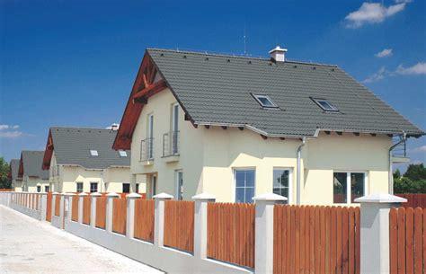 Häuser Farben Beispiele by H 228 User Farben Bilder Watersoftnerguide