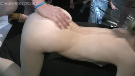 Real Reluctant Wife Creampie Gangbang Free Sex Videos