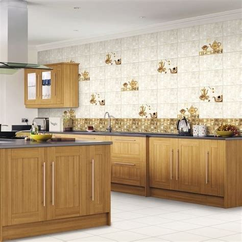 kitchen wall tile design patterns kitchen tiles design tile design ideas 8712