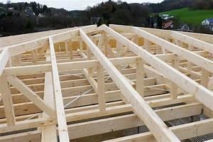 Holz Für Dachstuhl : dachstuhl 1 zultner holzrahmenbau ~ Sanjose-hotels-ca.com Haus und Dekorationen
