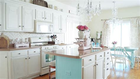 latex paint on cabinets painting kitchen cabinets chalk or latex