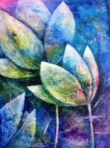 Acrylbinder Selber Machen : die besten 25 lgem lde blumen ideen auf pinterest texturmalerei lgem lde und acrylmalerei ~ Yasmunasinghe.com Haus und Dekorationen