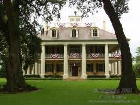 southern plantation style house plans plantation style home plans house plans