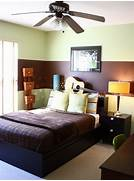 Bedroom Painting Ideas Boys Bedroom Paint Color Ideas 2017 2018 Best Cars Reviews