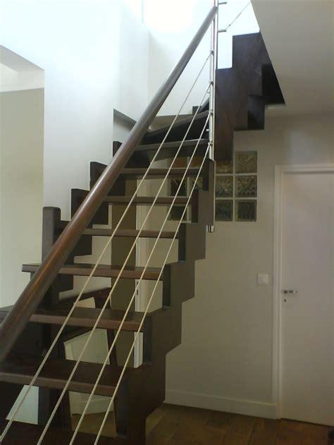 courante inox escalier courante inox escalier 28 images courante inox en kit escalier contemporain m 233 tal