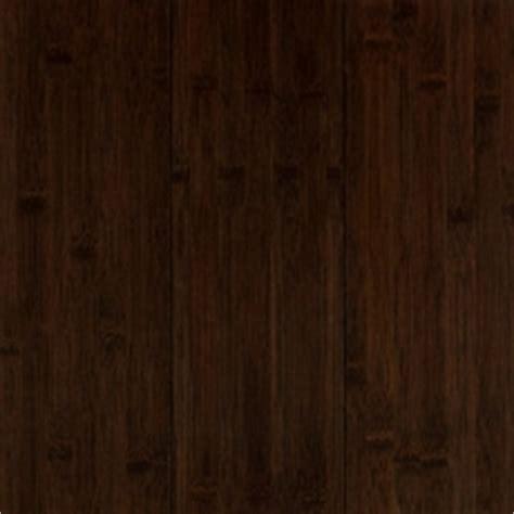 eco forest premium laminate flooring eco forest premium mosso hand scraped solid bamboo 5 8in