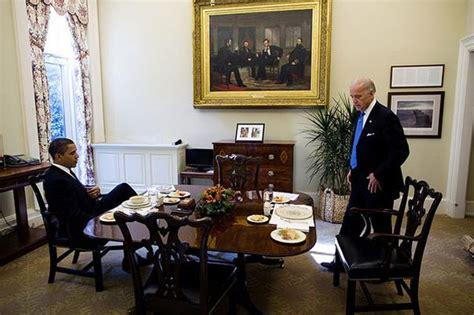 a look inside the white house photos 4 of 49 politico com