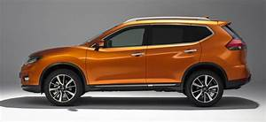 Nissan X Trail 2019 : 2019 nissan x trail redesign interior and exterior new suv price ~ Melissatoandfro.com Idées de Décoration