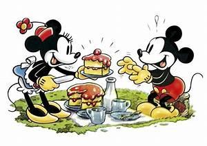 Happy Birthday Maus : happy birthday micky maus eine ikone wird 85 shock2 ~ Buech-reservation.com Haus und Dekorationen