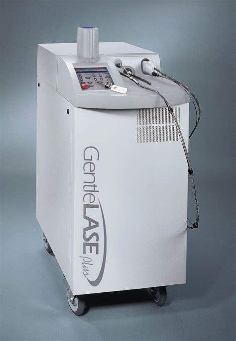 Candela Laser by Candela Cosmetic Laser Reviews