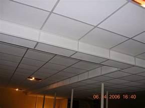 basement drop ceiling ideas instant knowledge