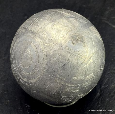 muonionalusta eisen meteorit kugel iron meteorite sphere