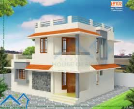 Harmonious Simple And Beautiful House Designs by Simple House Design With Mesmerizing Simple House Designs
