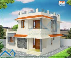 Home Design Gallery - simple house design with mesmerizing simple house designs home design ideas