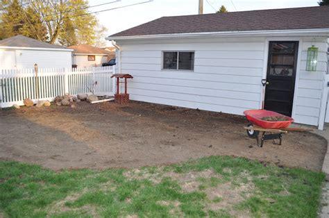 12x12 patio pavers patio design ideas
