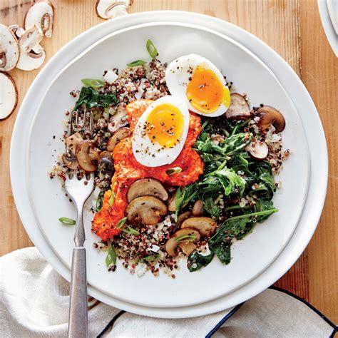 cuisine light 113 vegetarian meals cooking light