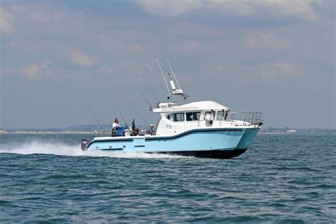Fishing Boat Engine Sound by Boat Fishing In The Uk A Guide Boats