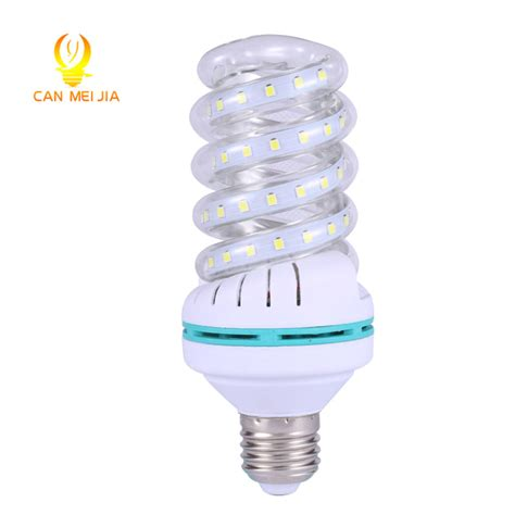 aliexpress buy canmeijia led home lighting led corn