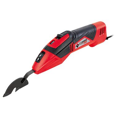 rubi scraper 250 electric tile grout removal tool 230v