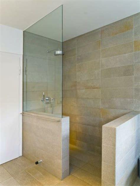 Badezimmer Begehbare Dusche by Bildergebnis F 252 R Begehbare Dusche Haus In 2019