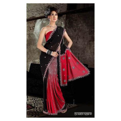ou acheter des ustensiles de cuisine acheter sari indien brodé femme couleur et noir