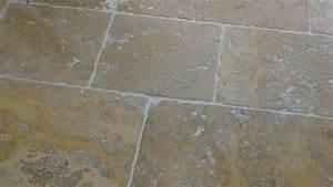 renover un sol en pierre With pierre pour sol interieur