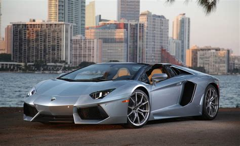 lamborghini aventador lp700 4 roadster msrp 301 moved permanently