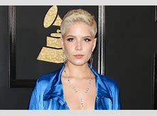 halsey The All NEW 1027