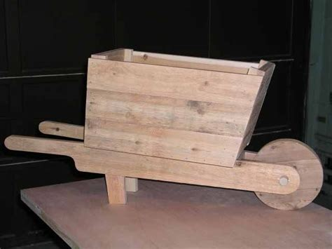 woodworking projects diy simple woodwork projects easy