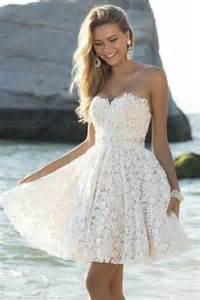 robe pour mariage ado les 25 meilleures idées concernant tenues de fille sur mode pour fille tenues pour