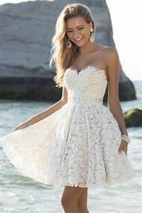 17 meilleures idees a propos de robes d39ete sur pinterest With jolie robe d été