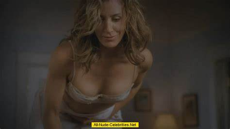 Desperate Wives Game With Each showing porn images for felicity huffman porn