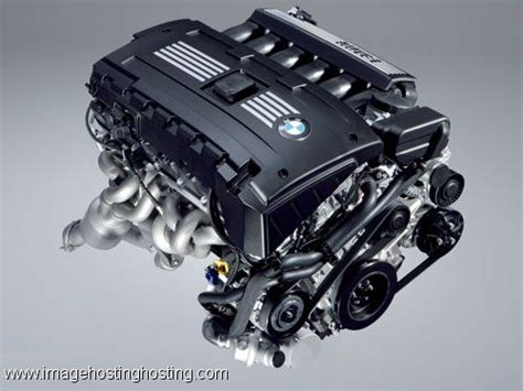 2015 Bmw M3 Engine Diagram by 2013 Bmw 335i Engine Bmw D Bmw And Engine
