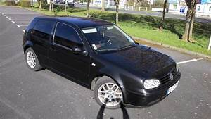 Volkswagen Bayeux : troc echange golf 4 tdi 130 sport plus tiptronic sur france ~ Gottalentnigeria.com Avis de Voitures