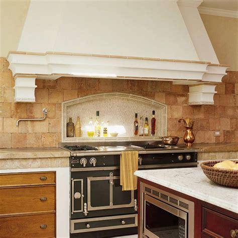 where to buy kitchen backsplash find your kitchen backsplash