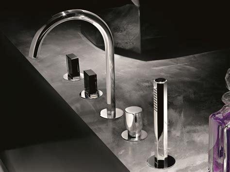 fantini rubinetti prezzi venezia set vasca by fantini rubinetti design matteo thun