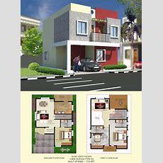 Floor Plan  Balaboomi City